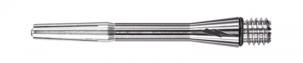 "Shaft ""Phil Taylor, Power G1 Titanium"" (intermediate)"